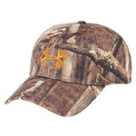 Under Armour® Men's Antler Cap