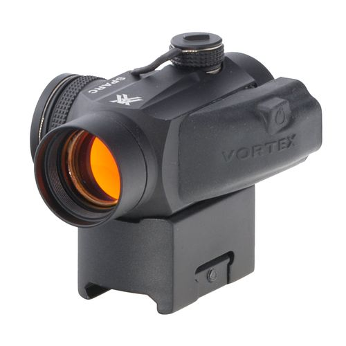 Image for Vortex SPARC Red-Dot Riflescope from Academy