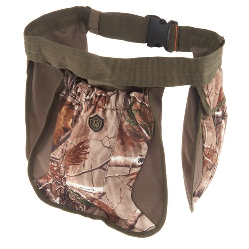 Image for Game Winner® Camo Game and Shell Belt from Academy