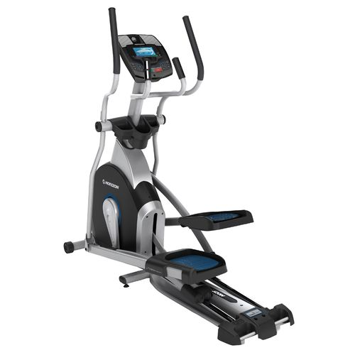 Horizon Fitness EX-79-02 Elliptical