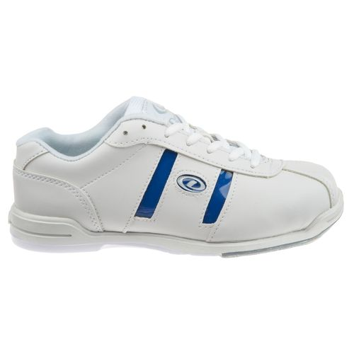 Dexter Kids' Bowling Shoes