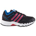 adidas Kids' Adifaito K Running Shoes