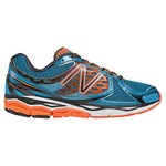 New Balance Men's 1080 Running Shoes