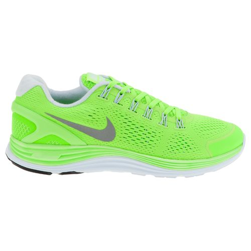 Nike Men's Lunarglide+ 2 Running Shoes