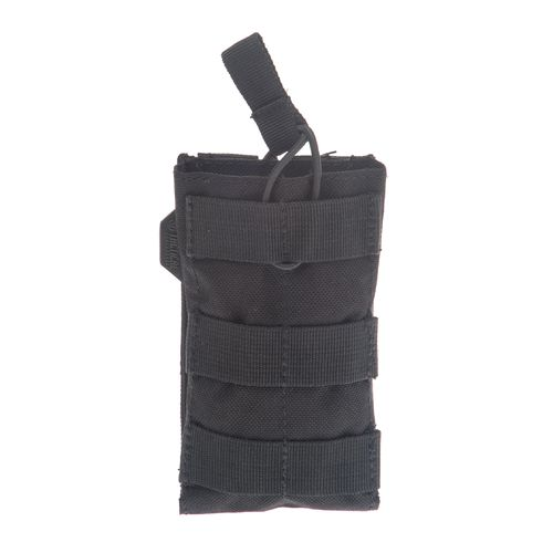 Display product reviews for Tactical Performance M16/R12 MOLLE Pouch
