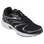 BCG Men's Pursue Running Shoes - view number 2