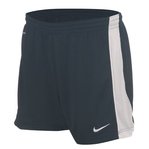 Nike Women's E4 Soccer Short