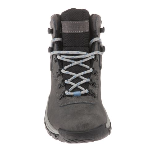 Columbia Sportswear Women's Newton Ridge Plus Hiking Boots - view number 3
