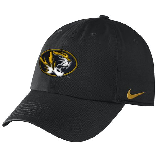 Nike™ University of Missouri Dri-FIT 3-D Tailback Cap
