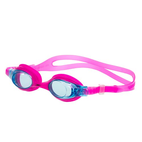 Image for Speedo Youth Skoogles Swim Goggles from Academy