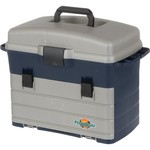 Flambeau Classic Front Loader Tackle Box
