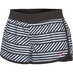Nike Women's West Reversible Beach Short
