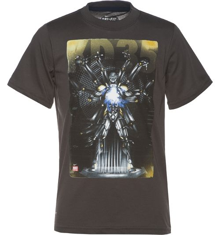 Popular Shirt Kd Mini Checked 2 7 Yrs Boys Find Cheap palmmetrf1.ga
