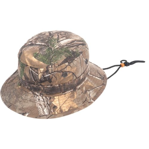 Image for Outdoor Cap Adults' Bucket Hat from Academy