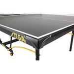 Stiga® Eurotek Table Tennis Table - view number 4