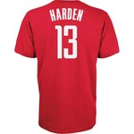 Color_James Harden/Red