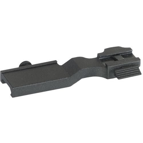 ATN Corp. Picatinny Weapon Mount Adapter