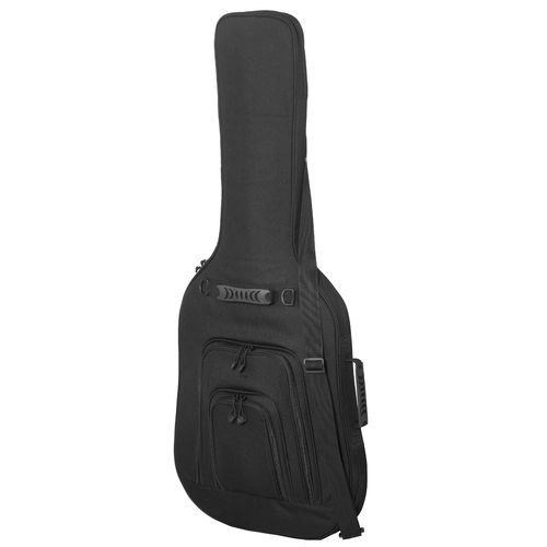 Tactical Performance  Guitar Gun Case