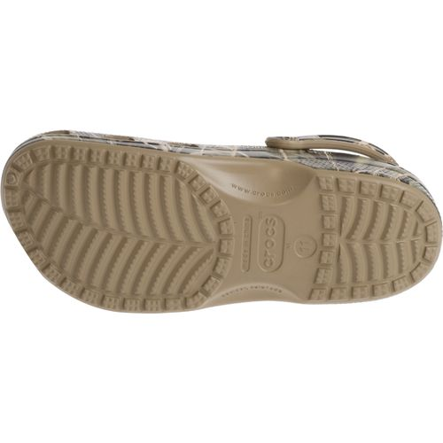 Crocs™ Adults' Realtree™ Classic Clogs - view number 6