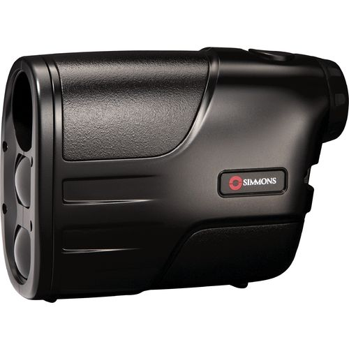 Image for Simmons® LRF 600 4 x 20 Laser Range Finder from Academy