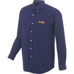 Antigua Men's Louisiana State University Achieve Shirt