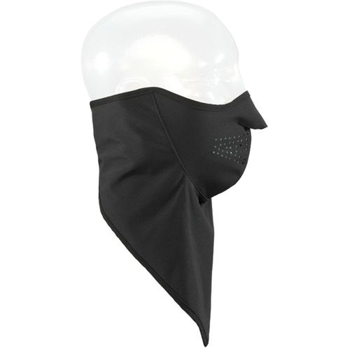 Seirus Adults' ComboDana Face Mask