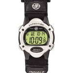 Timex Adults' Expedition Digital Watch