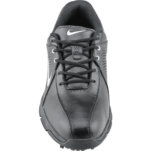Nike Men's Durasport III Golf Shoes - view number 3