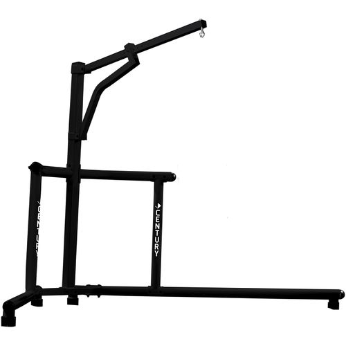 Century® Cornerman Heavy Bag Stand