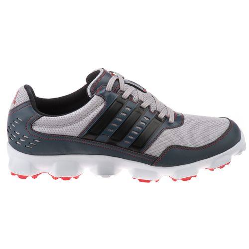adidas Men s Crossflex Sport Golf Shoes
