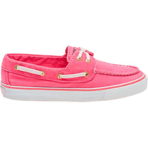 Sperry Women s Biscayne Boat Shoes