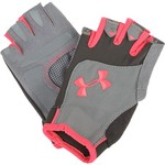 Under Armour® Women's CTR Trainer HF Gloves