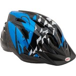 Bell Boys' Rival Cycling Helmet