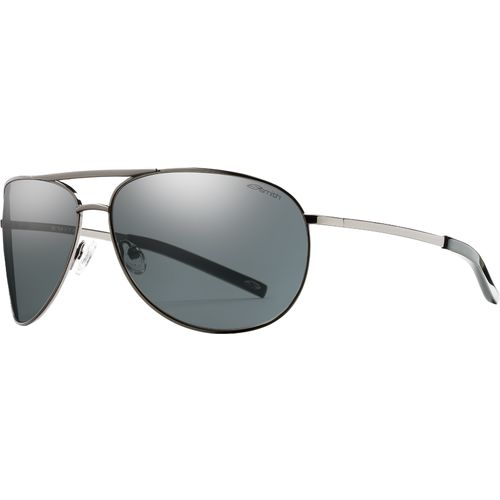 Display product reviews for Smith Optics Serpico Sunglasses