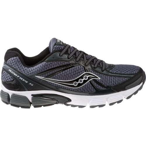 Saucony Men s Ignition 5 Running Shoes