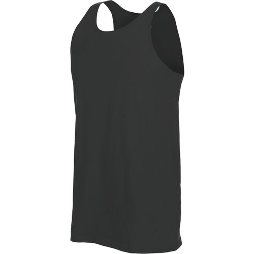 BCG Men's Cotton Tank Top - view number 3