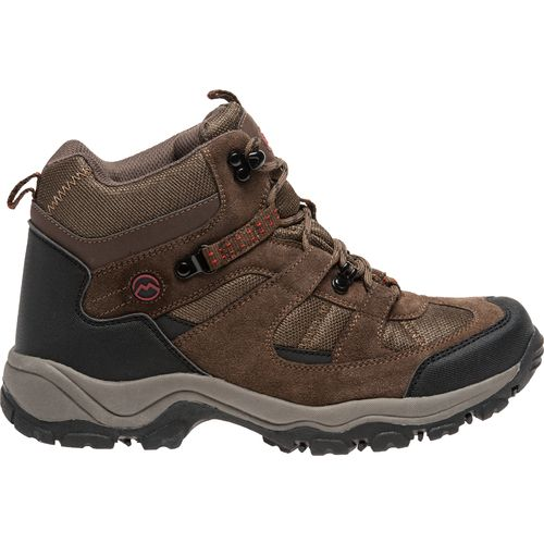 Magellan Outdoors Men's Elevation Mid Hiking Boots - view number 1