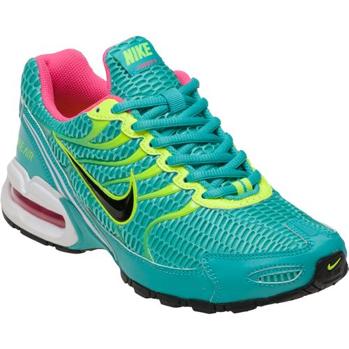 Nike Women's Air Max Torch 4 Running Shoes - view number 2