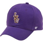 '47 Boys' Louisiana State University Basic MVP Cap - view number 1