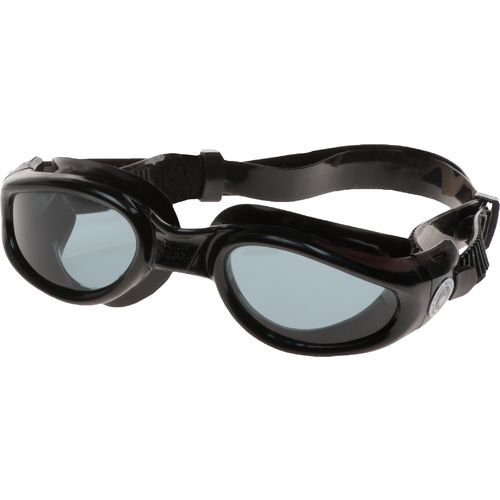 Image for Aqua Sphere Adults' Kaiman 1-Piece Frame Swim Goggles from Academy
