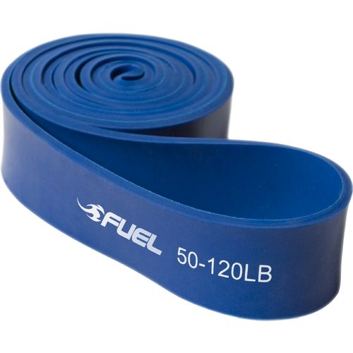 Display product reviews for Fuel 50 - 120 lb. Muscle Band