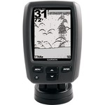 Garmin echo™ 151 Fishfinder