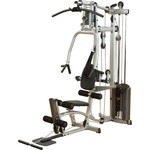 Body-Solid Powerline P2X Home Gym - view number 1