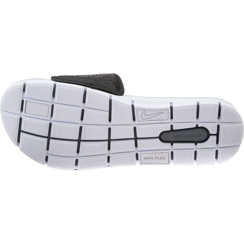 Nike Men's Flex Motion Sport Slides - view number 4