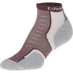Thorlos Adults' XCCU Experia® Multi-Activity Socks