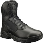 Magnum Boots Adults' Stealth Force 8.0 Tactical Boots