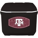Coleman® Texas A&M University Performance 60 qt. Wheeled Cooler