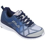 Fila Men's Memory Dimension Training Shoes