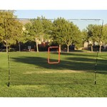 Heater Sports Big Play 7' x 9' Sport Net - view number 1
