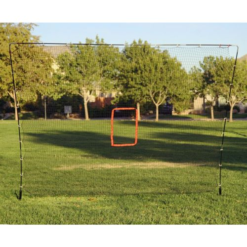 Heater Sports Big Play 7' x 9' Sport Net